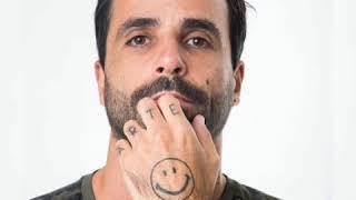 Vinícius é o primeiro eliminado do Big Brother Brasil 2019 #BBB2019 #BBB #Vinícius #Globo #GShow