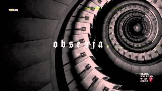 Hary x Funk Monster - Obsesja