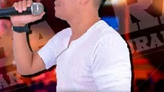 Charles do Arrocha vol 04 -  Propagada de Você