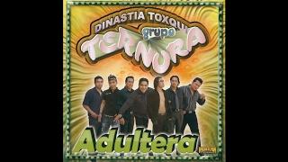 Grupo Ternura - Mi Primer Amor
