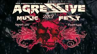 Agressive Music Fest 2017