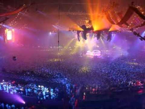 new 2011 house music , techno music, dance music , dans muzik house muzik yeni , tekno dans muzik