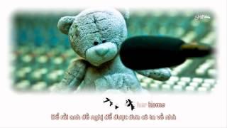 Gareth Gates-anyone of us karaoke lyrics with pictures