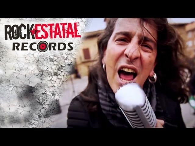 Primer videoclip de 'Cultura Irracional', el nuevo disco de SILENCIADOS (anteriormente conocidos como SILENCIO ABSOLUTO).