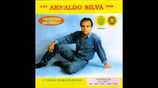 arnaldo silva divina espanha