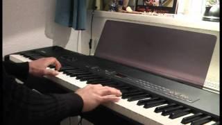 Johann Pachelbel - Canon In D (Best Piano Version)