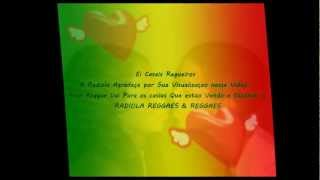 Melo de Camila - Radiola Reggaes & Reggaes