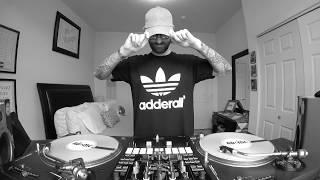 DJ ADMC - La La La La