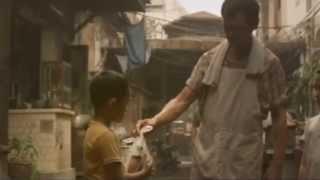 Comercial Tailandês TrueMove H - Menino Ladrão - LEGENDADO PT-BR