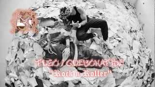 FUSO/QUEBONAFIDE - Rock n Roller
