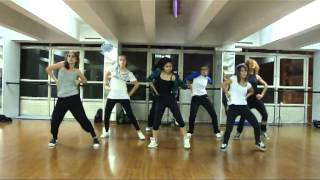 hip hop 2012 - run the world