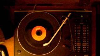TUTTI FRUTTI - LITTLE RICHARD - 1955 VINYL 45 rpm