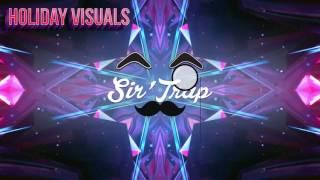 GTA Ft. Sam Bruno - Red Lips (Aero Chord Remix) [FREE DOWNLOAD]