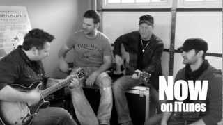 Emerson Drive - Taylor Swift Cover