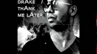 """Drake - """"Shut It Down""""  instrumentals ( & download Link )"""
