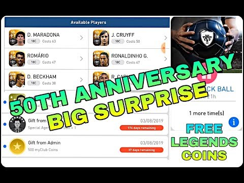 Download thumbnail for Amazing surprise on 21st march by