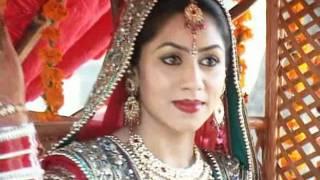 ROYAL PUNJABI WEDDING by studio super snap..