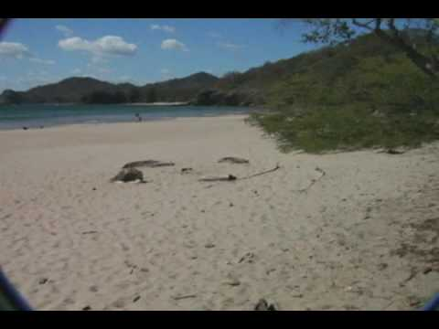 Mario's San Juan Del Sur Nicaragua Trip