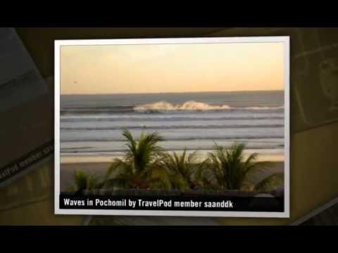 """Nicaragua – Managua and Pochomil"" Saanddk's photos around Managua, Nicaragua (pochomil reviews)"