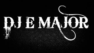 (THE EMOTIONS) SHOW ME HOW C & S BY DJ E MAJOR