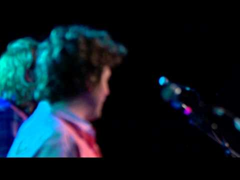 new Deer Tick MP3 from the Black Dirt Sessions