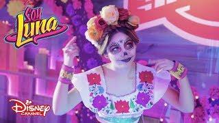 Tu Cárcel | Video Musical | Soy Luna 3 width=