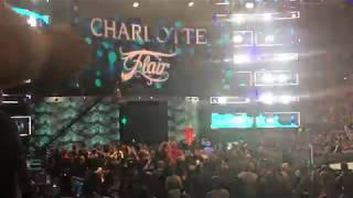 Charlotte Flair, Becky Lynch & Asuka wwe theme