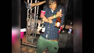 Maddouse - Today me up (liquor riddim)
