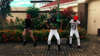 Dj flex panda ft work remix Free style (dance) #473