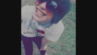 Laugh?!