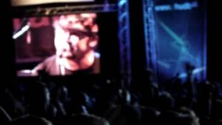 Horkýže Slíže - Silný Refrén live Orange Music Summer Domaša '09