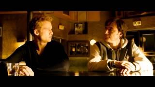 BUDDY - der neue Film von Michael Bully Herbig