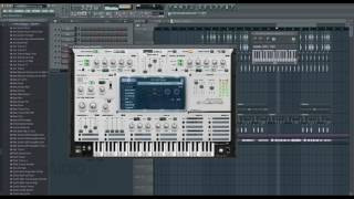 The Chainsmokers   Roses (FL Studio Remake Tutorial)