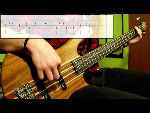 gorillaz-feel-good-inc-bass-cover-play-along-tabs-in-video-coversolutions