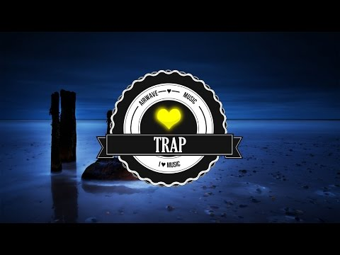 Major Lazer - Cold Water ft. Justin Bieber & MØ (Jacob Tillberg Remix)