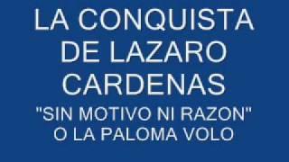 CONQUISTA 1