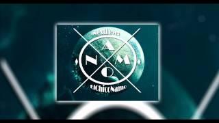 Interferencias | NEXT LEVEL - EL CHICO NAMO | Snippet