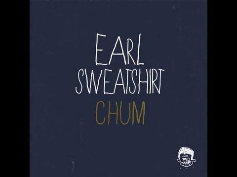 earl-sweatshirt-chum-naavvs