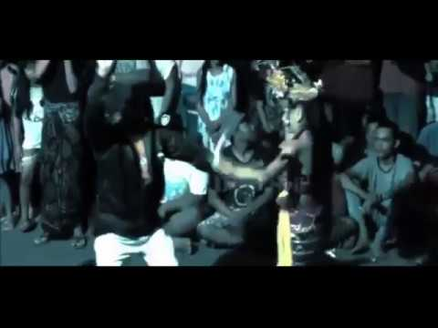 Download Video JOGED BUNGBUNG PARAH Janda Pamer Gituan JOGED BUNGBUNG HOT JOGED BUNGBUNG PANAS