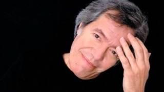 Sérgio Godinho - Marcha Centopeia