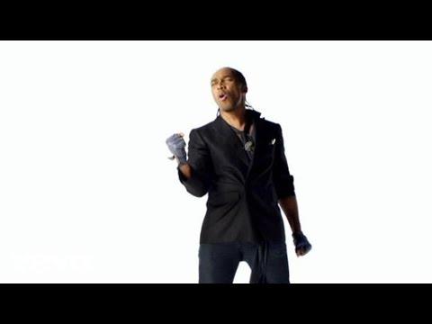 lemar-the-way-love-goes-lemarvevo