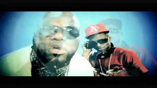 Cabo Snoop - Windeck (Arih Gold & Gil Perez Remix) (VIDEOCLIP) (HQ) - YouTube.flv