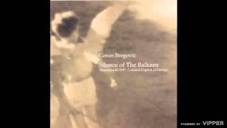 Goran Bregović - Chupchik - (audio) - 1998