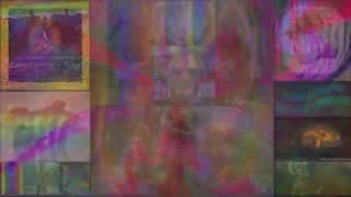 Yandel feat  Pitbull  - Asesina