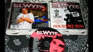 My Smokin Song By Lil Wyte