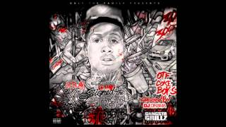 Lil Durk Introduce Me Signed To The Streets