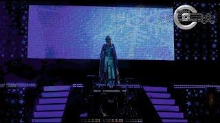 CORDAS SOLTAS - Já passou (Let it Go) | Frozen