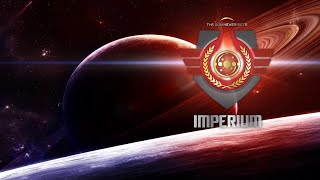 Imperium Story Rebranded