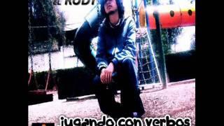 Rudy - Fin De Semana Ft. Kompaz