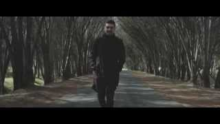 Will You Be Mine (Official Video Clip)